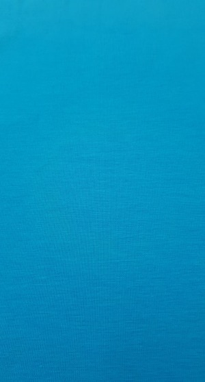 tricot Turquoise
